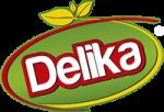 Logo Delika