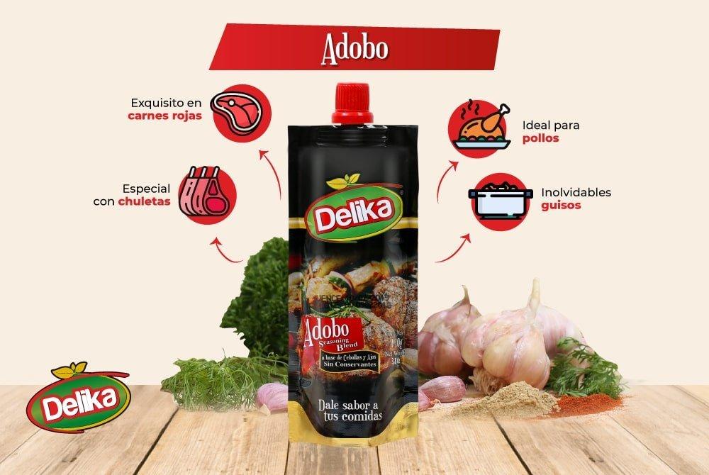 Adobo-Delika-min