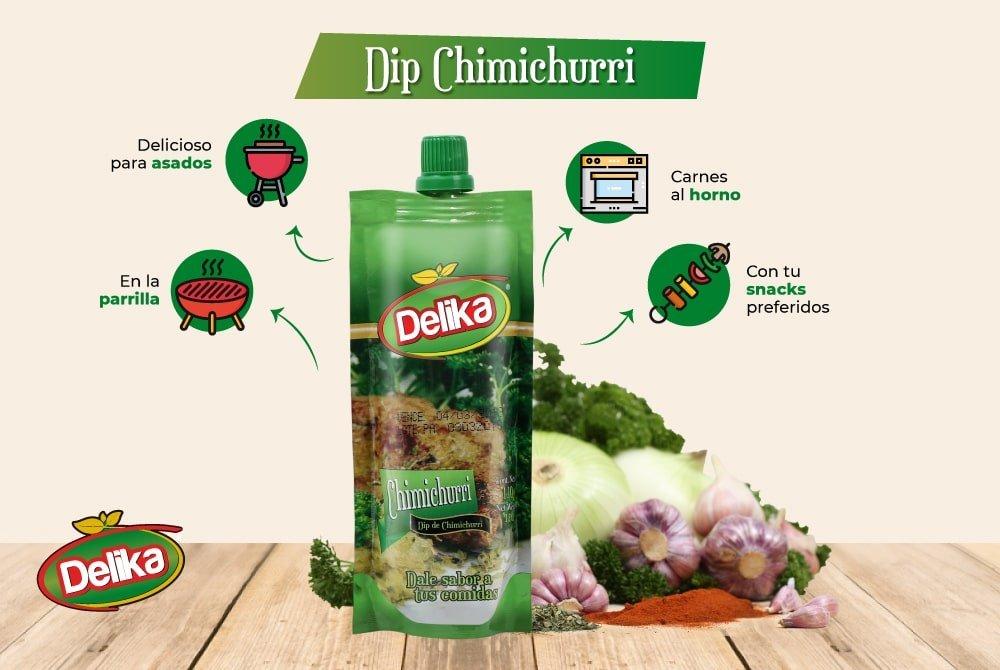 Chimichurri-Delika-min