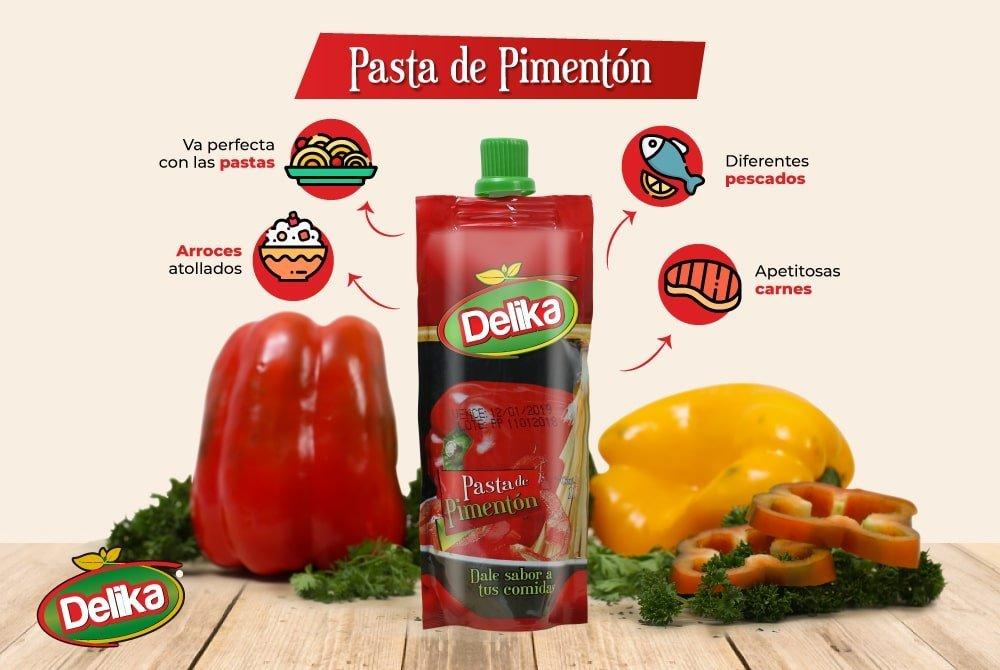 Pimenton-Delika-min