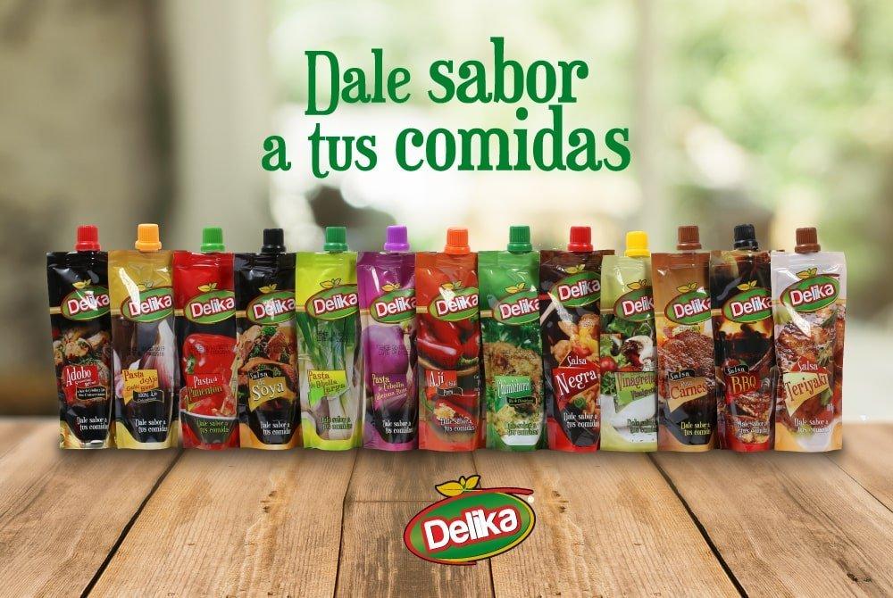 Salsas-Delika-Sabor-min